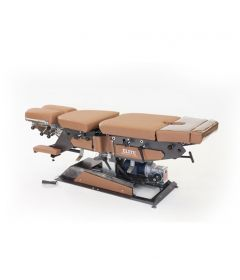 Elite Automatic & Manual Flexion Table