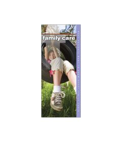 Family Care Brochure