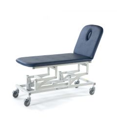 Seers 2 Section Sterling Changing Table