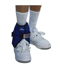 All-Pro™ Adjustable ankle weights