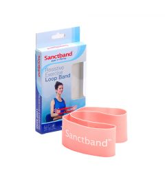 Sanctband Mini Loop Bands