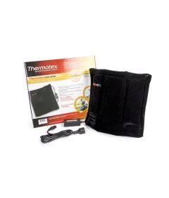 Thermotex Heat Therapy Systems