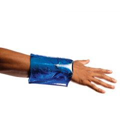 Torex Cold Therapy Roll-On Sleeves